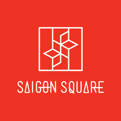 SAIGON SQUARE HIGHPOINT