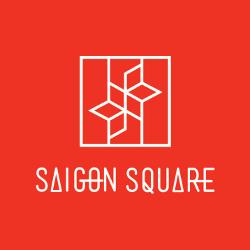 SAIGON SQUARE HIGHPOINT